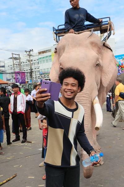 2014-11-14 Surin Elephant Welcome Feast 755.JPG