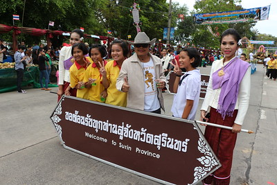 2014-11-14 Surin Elephant Welcome Feast 104
