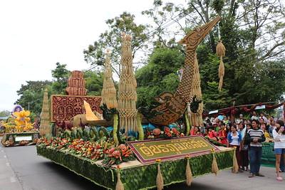 2014-11-14 Surin Elephant Welcome Feast 115