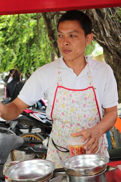 2014-11-14 Surin Elephant Welcome Feast 857.JPG