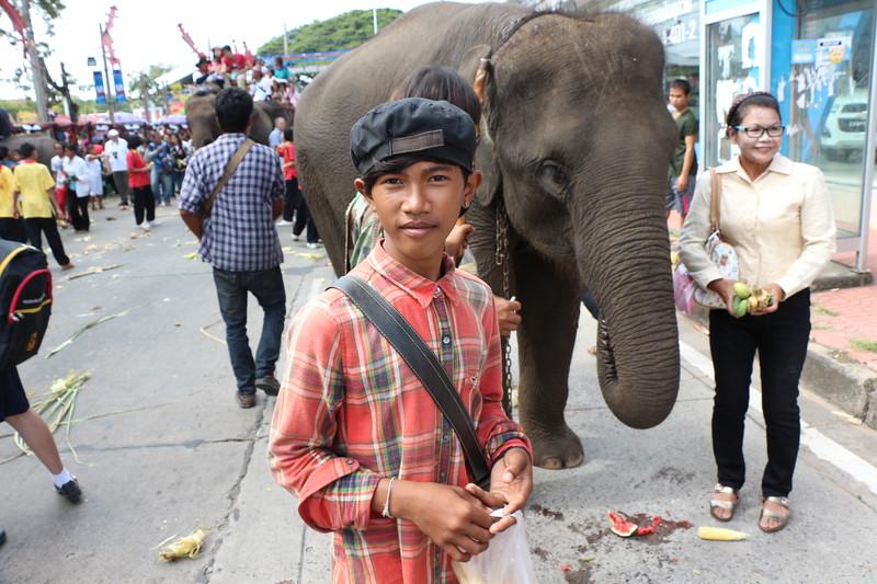 2014-11-14 Surin Elephant Welcome Feast 436.JPG
