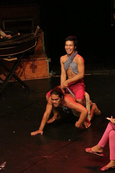 2014-11-27 Phare Cambodian Circus 114.JPG