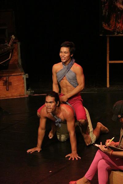 2014-11-27 Phare Cambodian Circus 113