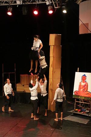 2014-11-27 Phare Cambodian Circus 015