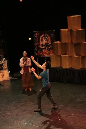 2014-11-27 Phare Cambodian Circus 134