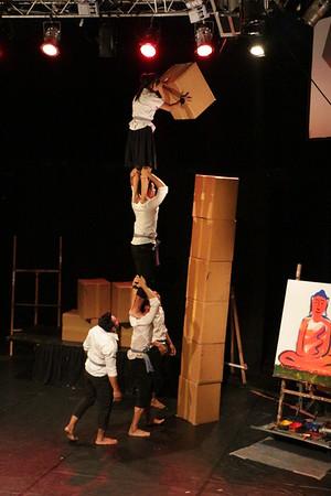 2014-11-27 Phare Cambodian Circus 011