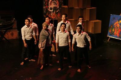 2014-11-27 Phare Cambodian Circus 141