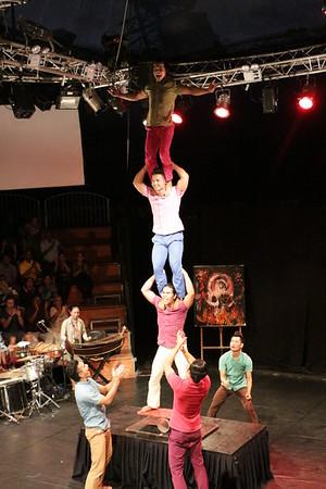 2014-11-27 Phare Cambodian Circus 104