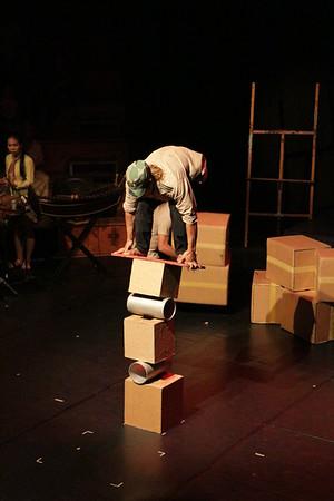 2014-11-27 Phare Cambodian Circus 027