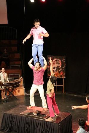 2014-11-27 Phare Cambodian Circus 085