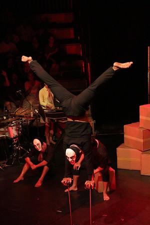 2014-11-27 Phare Cambodian Circus 030