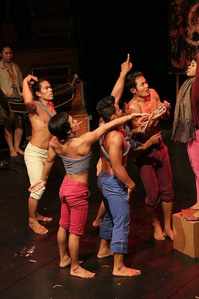 2014-11-27 Phare Cambodian Circus 126.JPG