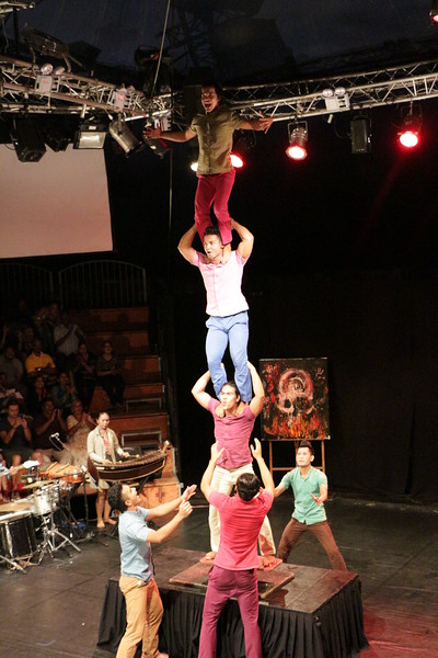 2014-11-27 Phare Cambodian Circus 103.JPG