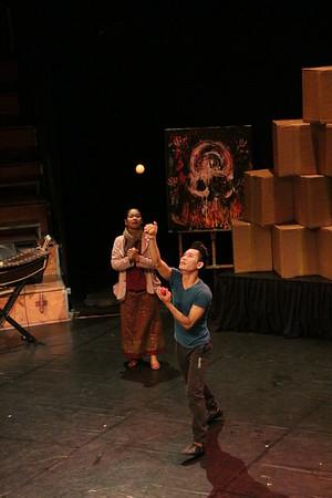 2014-11-27 Phare Cambodian Circus 133