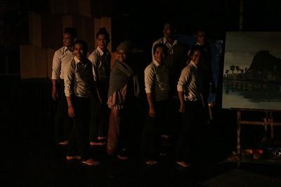 2014-11-27 Phare Cambodian Circus 142