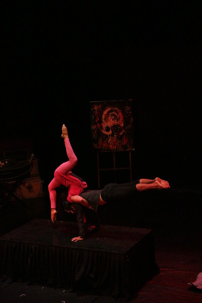 2014-11-27 Phare Cambodian Circus 070.JPG