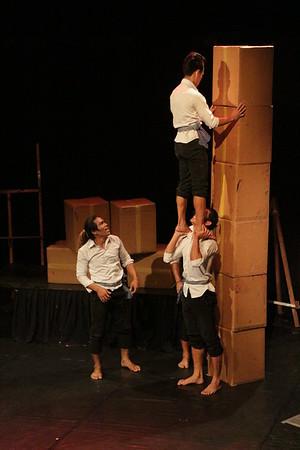 2014-11-27 Phare Cambodian Circus 004