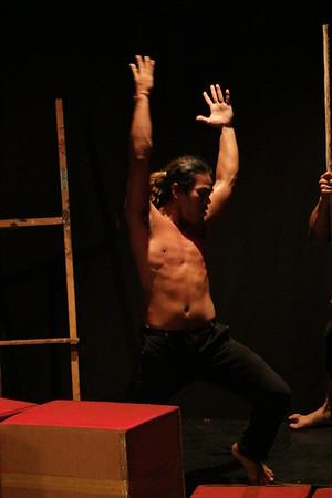 2014-11-27 Phare Cambodian Circus 058