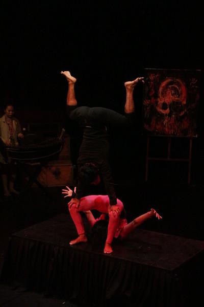 2014-11-27 Phare Cambodian Circus 068