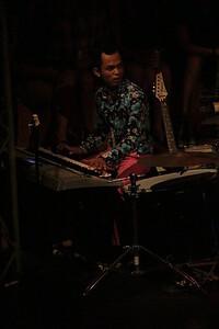 2014-11-27 Phare Cambodian Circus 019