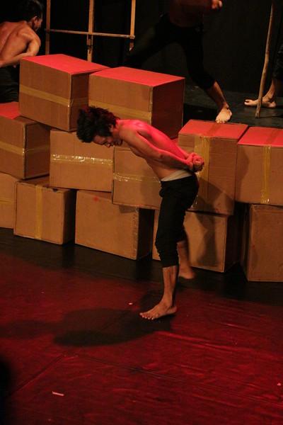 2014-11-27 Phare Cambodian Circus 048.JPG