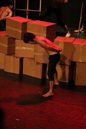 2014-11-27 Phare Cambodian Circus 048