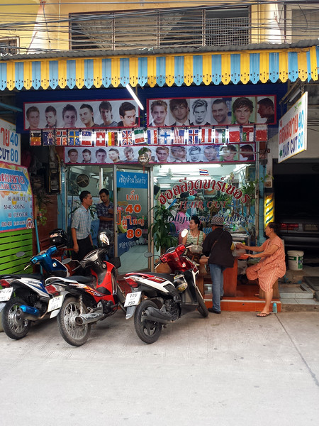 11-15-13 Jomtien Hollywood Barber 081.jpg