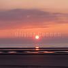 Promenade au coucher de soleil  © 2016 Olivier Caenen, tous droits reserves