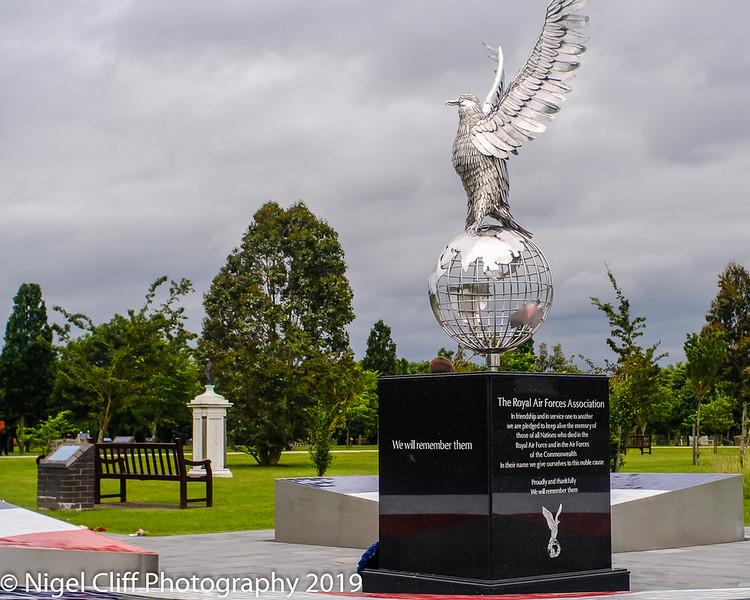 WASP National Memorial Arboretum 15 06 201900064