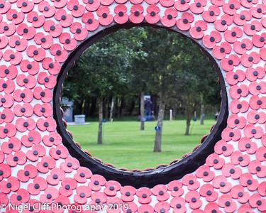 WASP National Memorial Arboretum 15 06 201900009