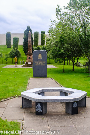 WASP National Memorial Arboretum 15 06 201900066