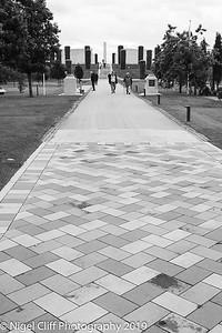 WASP National Memorial Arboretum 15 06 201900003