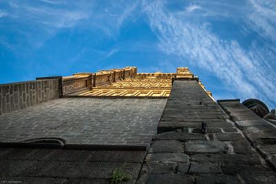 Primate Cathedral of Saint Mary of Toledo, (Catedral Primada Santa Maria de Toledo)