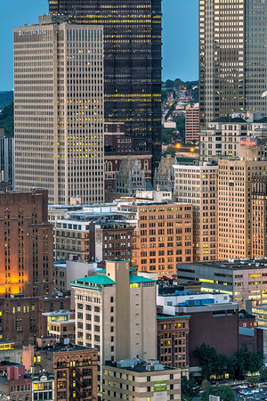 The Pittsburgher