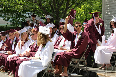 WP-gsa-grad-hat-toss-almost-062316-AB
