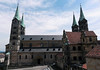 Imperial Cathedral -