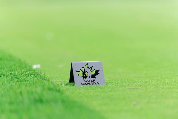 SPORTDAD_Golf_Canada_Sr_0268