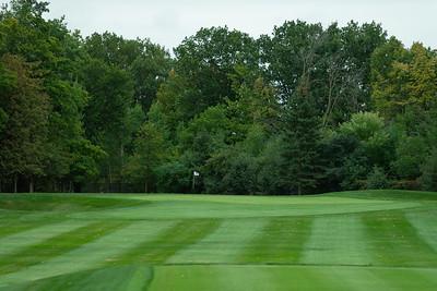 SPORTDAD_Golf_Canada_Sr_0741