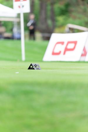 SPORTDAD_Golf_Canada_Sr_0269