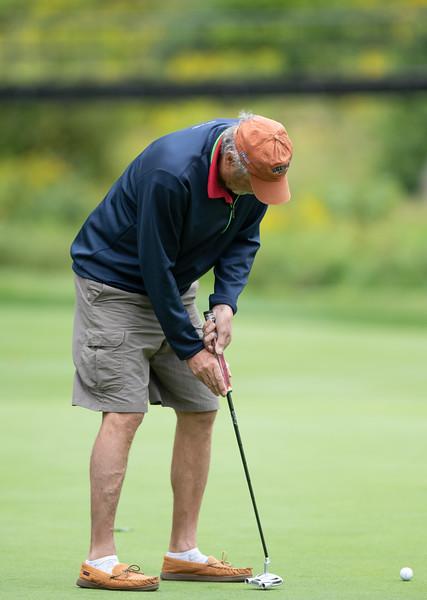 SPORTDAD_Golf_Canada_Sr_0389