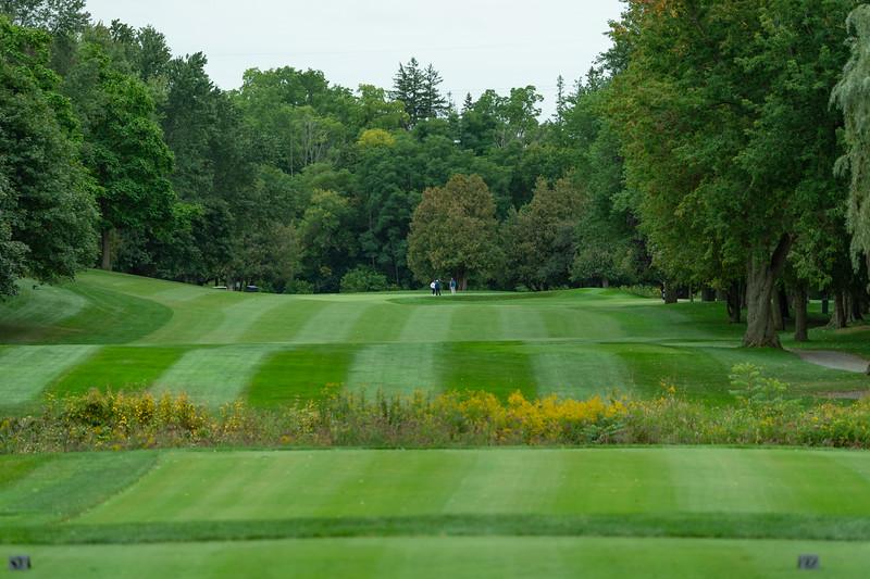 SPORTDAD_Golf_Canada_Sr_0742