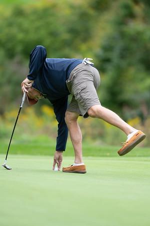SPORTDAD_Golf_Canada_Sr_0392
