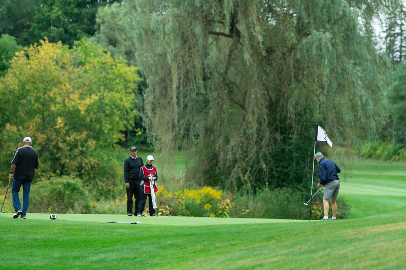 SPORTDAD_Golf_Canada_Sr_0744