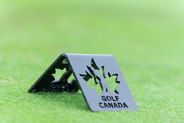 SPORTDAD_Golf_Canada_Sr_0267