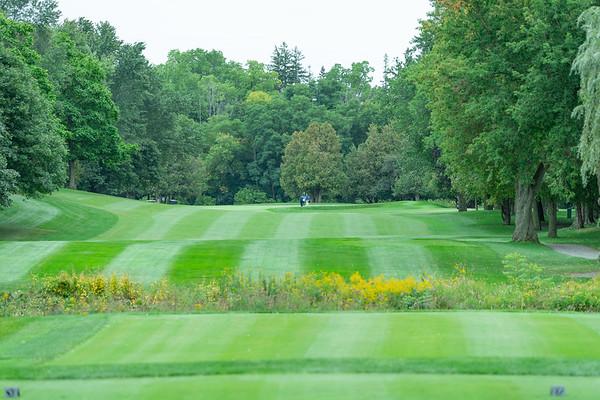 SPORTDAD_Golf_Canada_Sr_0743