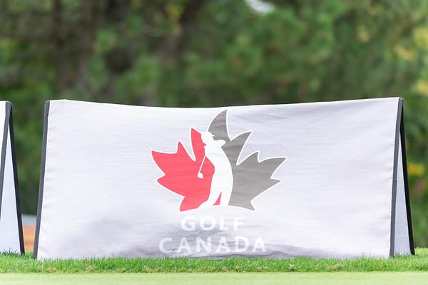 SPORTDAD_Golf_Canada_Sr_0266