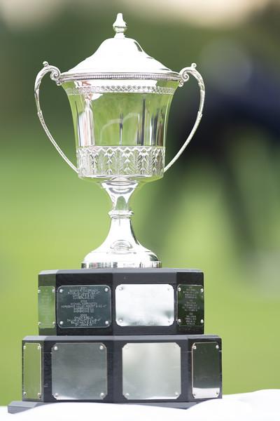 SPORTDAD_Golf_Canada_Sr_0497