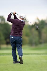 SPORTDAD_Golf_Canada_Sr_0495