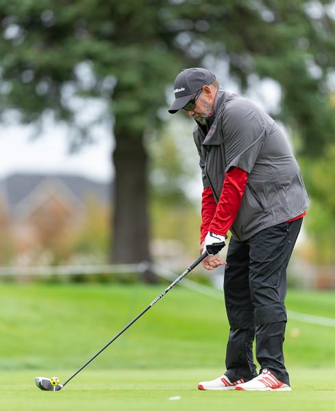 SPORTDAD_Golf_Canada_Sr_0283