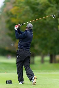 SPORTDAD_Golf_Canada_Sr_0500